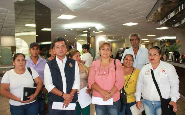 solicitan-antorchistas-que-se-auditen-los-recursos-entregados-al-ayuntamiento-de-tepic