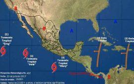 tormentas-tropicales-hilary-e-irwin-se-forman-en-el-pacifico