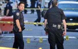 tragico-baby-shower-pistoleros-matan-a-mujer-y-hieren-a-8-personas