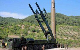 trump-promete-actuar-con-fuerza-ante-la-amenaza-de-norcorea