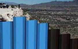 trump-quiere-mas-de-mil-kilometros-de-frontera-con-mexico-vallados