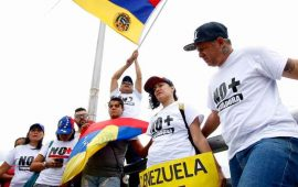 venezolanos-y-gobiernos-de-todo-el-mundo-rechazan-la-constituyente