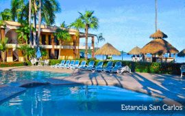 10-Hoteles-para-Sentirse-Como-en-Casa-en-la-Riviera-Nayarit-