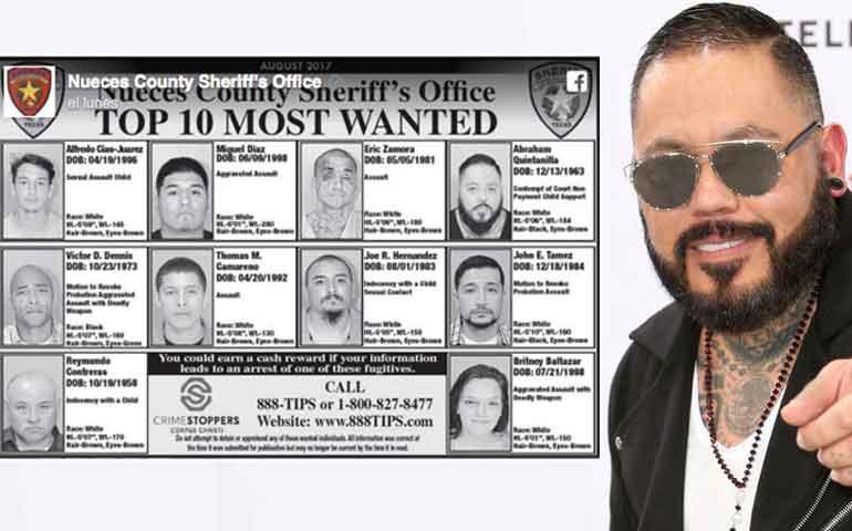 AB-Quintanilla,-entre-los-10-delincuentes-más-buscados;-ofrecen-recompensa-en-EU-