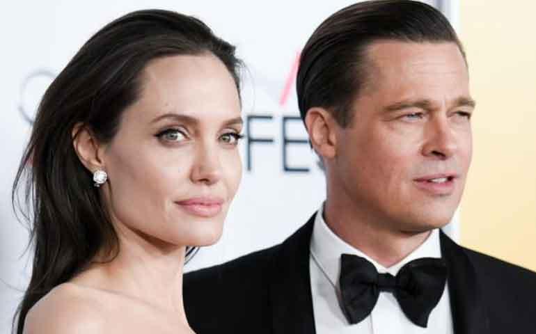 Angelina-Jolie-quiere-recuperar-a-Brad-Pitt-