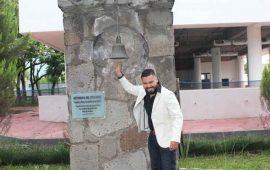 CRISTIAN-CARRILLO-LOGRA-EL-TÍTULO-DE-INGENIERO-CIVIL8