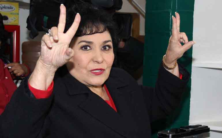 Carmen-Salinas-será-homenajeada-en-EU-