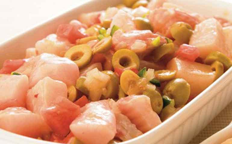 Ceviche-mixto-
