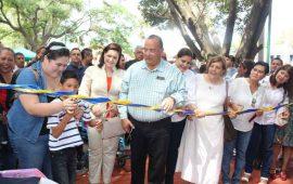 Club-Rotario-Tepic-Paraíso-inaugura-primer-Parque-Incluyente-en-Tepic--6