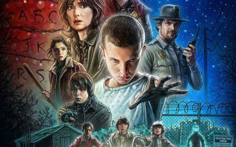 Confirman-tercera-temporada-de-Stranger-Things-