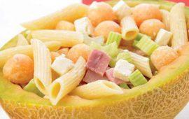 Cubetas-de-melon-