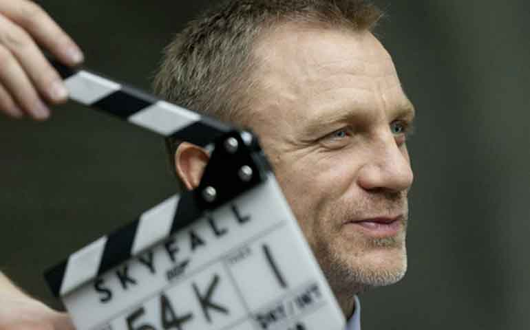 Daniel-Craig-será-James-Bond-por-dos-películas-más-