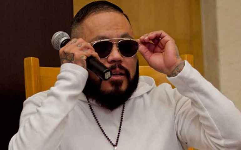 """Dice-A.B-Quintanilla-que-le-da-risa-ser-de-""""los-más-buscados""""-"""
