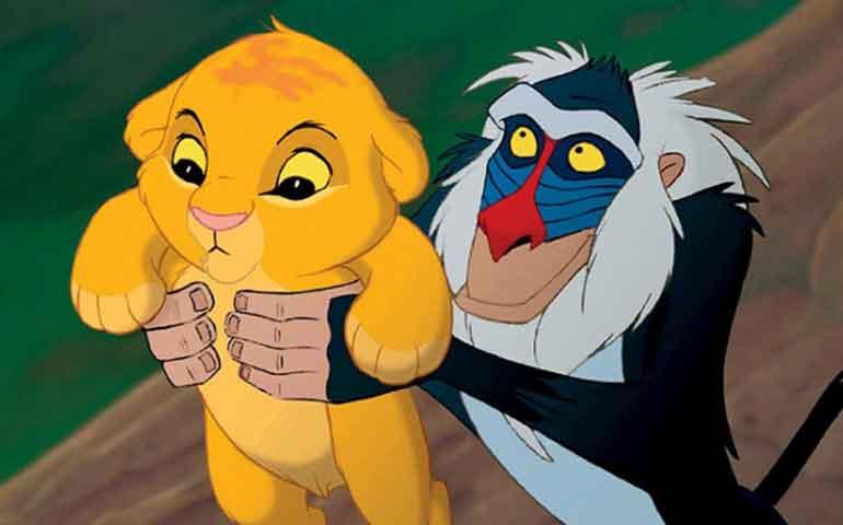Disney-lanzará-en-formato-digital-y-físico-'El-Rey-León'