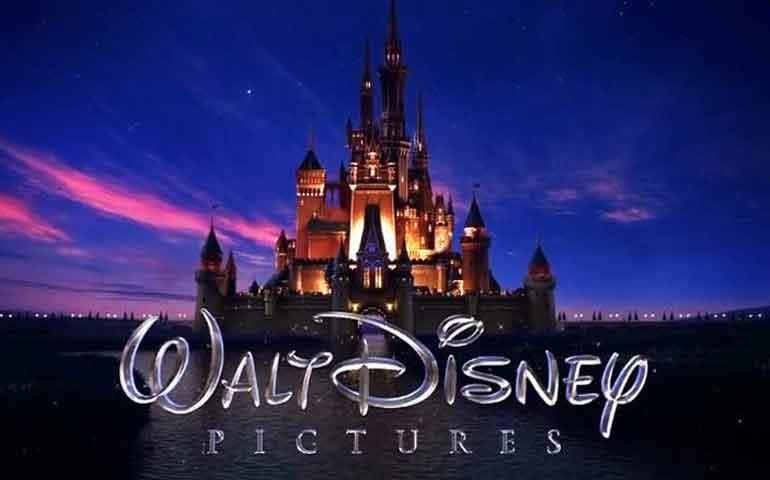Disney-quitará-todas-sus-películas-del-servicio-de-Netflix-