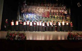 Egresa-generación-2011-2017-de-Colegio-Vizcaya-Primaria2