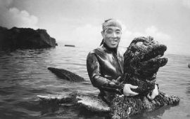 "Fallece-el-actor-original-de-""Godzilla"""
