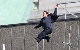 "Fractura-de-Tom-Cruise-frena-rodaje-de-""Mission-Impossible-6"""