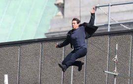 "Fractura-de-Tom-Cruise-frena-rodaje-de-""Mission-Impossible-6"""
