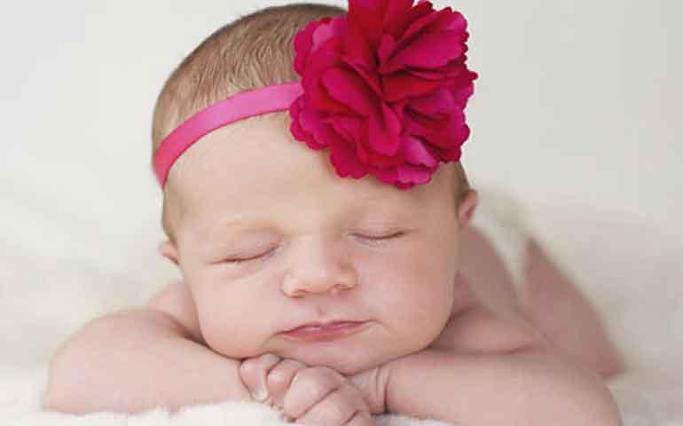 Hay-formas-de-ahorrar-con-un-recién-nacido-