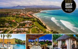 Hoteles-de-Riviera-Nayarit-nominados-en-los-Food-and-Travel-2017-