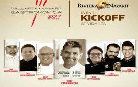 Kick-Off-Gastronómica-2017-en-Vidanta-Riviera-Nayarit-