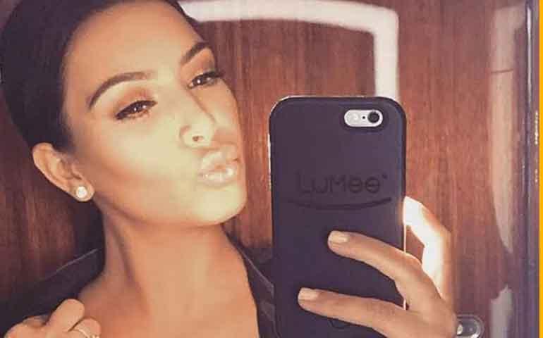 Kim-Kardashian-es-demandada-por-100-millones-de-dólares