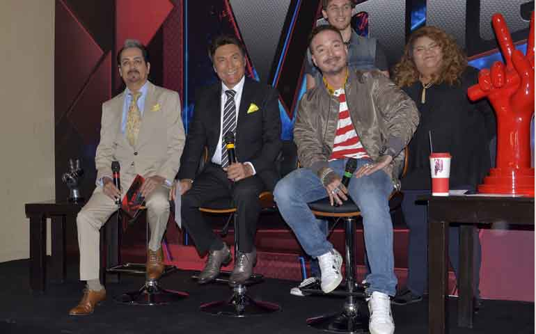 Los-Tigres-del-Norte-desean-incursionar-en-el-reggaetón-junto-a-J-Balvin-