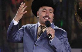 Lupillo-Rivera-enfrenta-demanda-por-quebrarle-la-quijada-a-un-hombre-