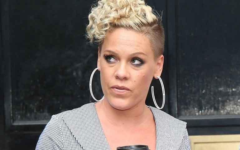 MTV-VMA-reconocerá-la-trayectoria-de-Pink-