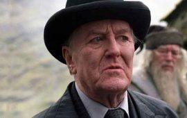 Muere-a-los-91-años-Robert-Hardy,-actor-de-la-saga-'Harry-Potter'