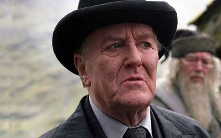 Muere-a-los-91-años-Robert-Hardy,-actor-de-la-saga-'Harry-Potter'