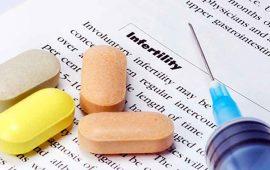Mujeres-en-tratamiento-por-cáncer-de-mama-pueden-preservar-su-fertilidad-