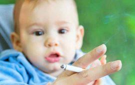 Padres-que-fuman-enfrente-de-sus-hijos-les-causan-graves-daños-