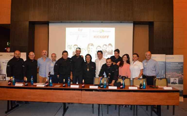 Presentan-el-KickOff-Vallarta-Nayarit-Gastronómica-2017-