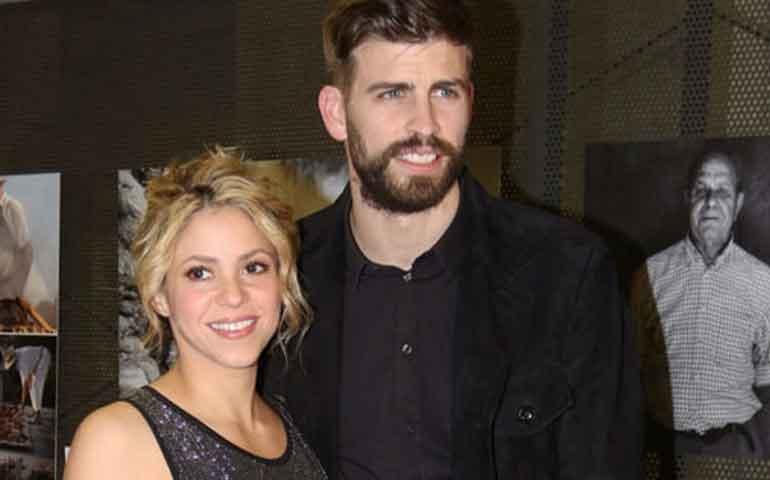 Shakira-alejaría-a--Gerard-Piqué-de-su-familia-