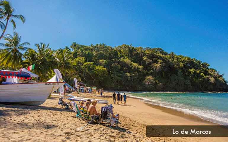 Top-10-Tesoros-Escondidos-de-Riviera-Nayarit-