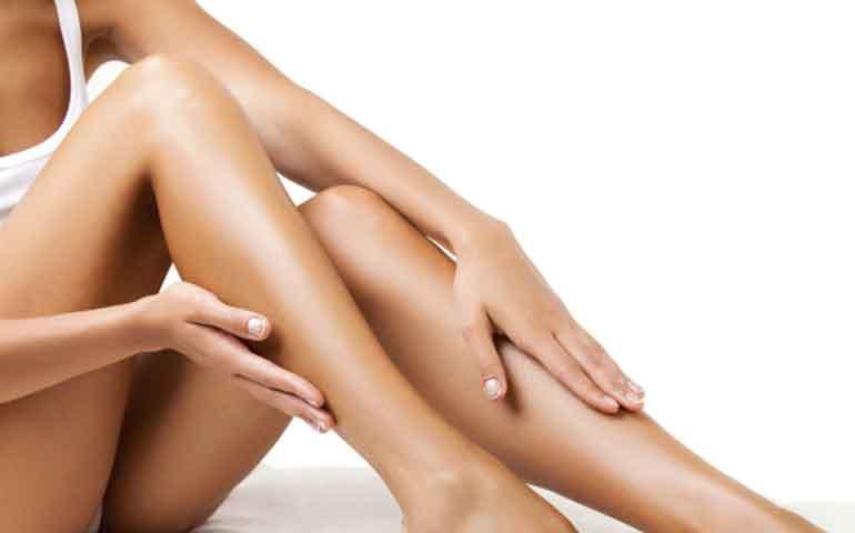 Tratamientos-para-la-belleza-íntima-femenina-