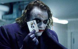 Warner-Bros.-prepara-película-sobre-los-inicios-del-Joker-
