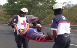 accidentes-automovilisticos-a-la-alza-por-lluvias