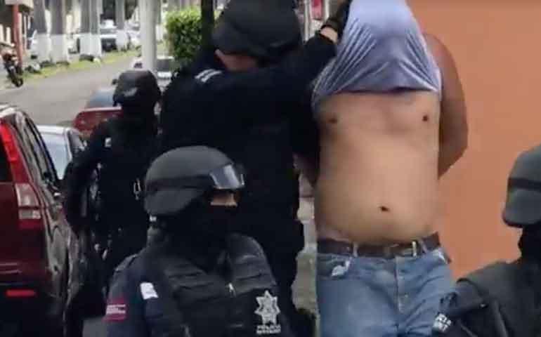 al-menos-7-detenidos-tras-operativo-en-la-colonia-san-juan