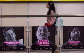 alertan-por-alto-indice-de-acoso-a-mujeres-en-transporte-publico