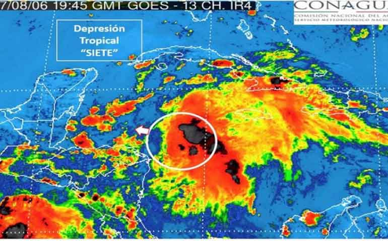 alertan-por-depresion-tropical-con-trayectoria-hacia-la-peninsula-de-yucatan