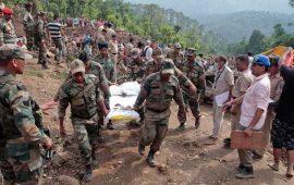 alud-sepulta-carretera-en-india-al-menos-13-muertos