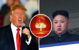 amenaza-trump-a-norcorea-con-fuego-y-furia