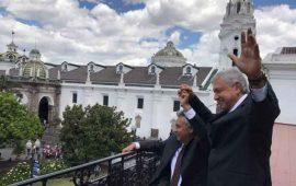amlo-se-reune-con-el-presidente-de-ecuador