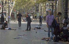 atentado-en-barcelona-reportan-13-muertos-y-88-heridos