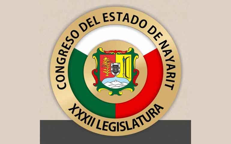 avanza-trabajo-para-integracion-de-las-comisiones-legislativas