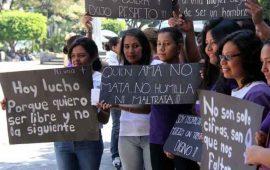 cada-dia-son-denunciadas-35-violaciones-sexuales-en-mexico