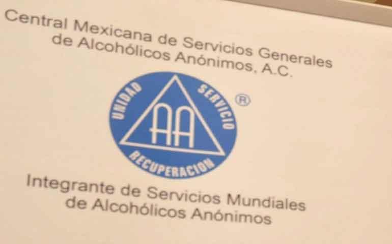 cada-vez-son-mas-ninos-que-acuden-a-alcoholicos-anonimos